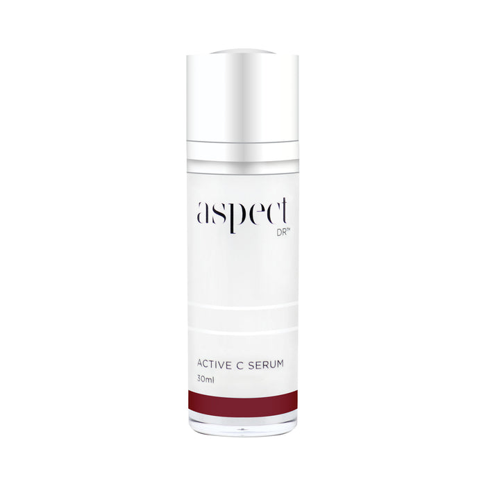 Aspect Dr Active C Serum Vitamin C skin care