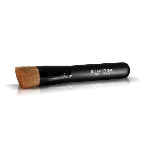 Synergie Minerals - Foundation Maxi Brush