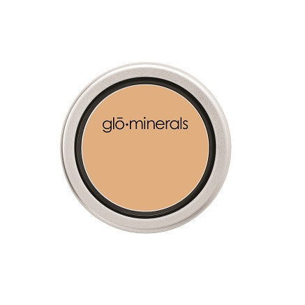 Glo Minerals Camouflage - Golden-Honey 3.1g