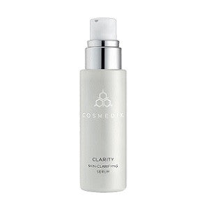 Cosmedix Clarity Serum 30ml
