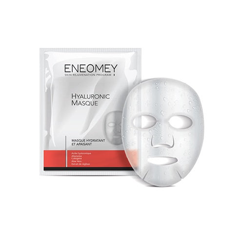 Eneomey hyaluronic masque sheet mask
