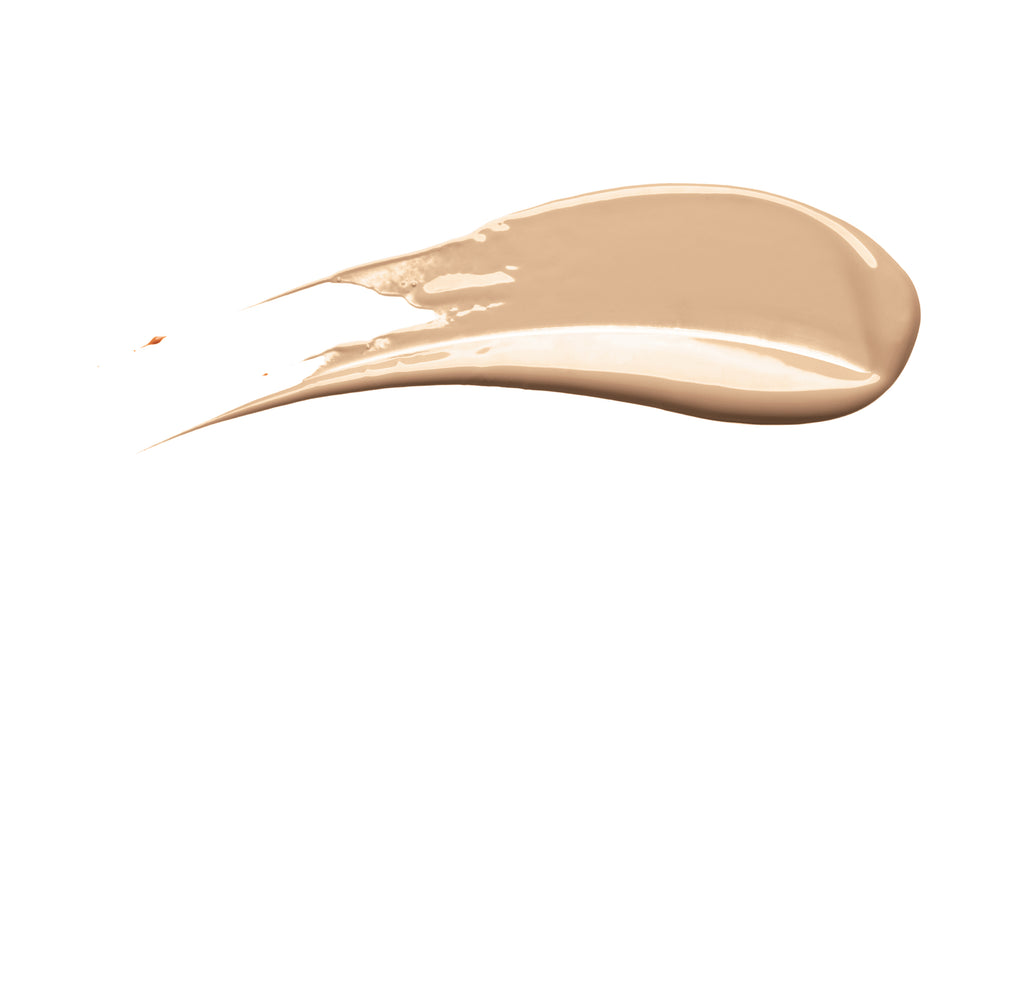 Glo Skin Beauty Satin Cream Foundation Honey Fair