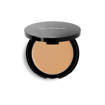 Pressed Powder - Honey Light