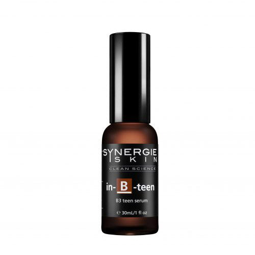 Synergie skincare in-b-teen serum