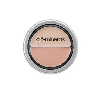 Glo Minerals Concealer Under Eye - Beige 3.1g