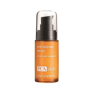 PCA Anti-Redness Serum 29.5ml