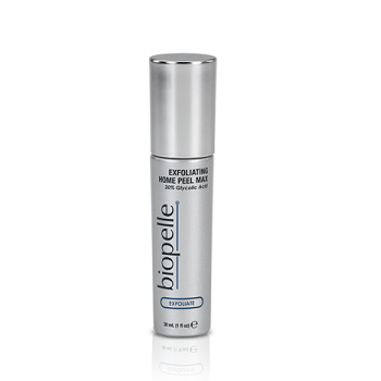 Biopelle Exfoliate Home Peel MAX 30ml