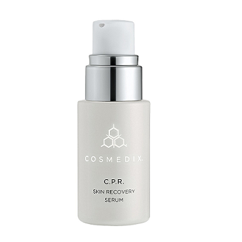 Cosmedix CPR Skin Recovery 15ml
