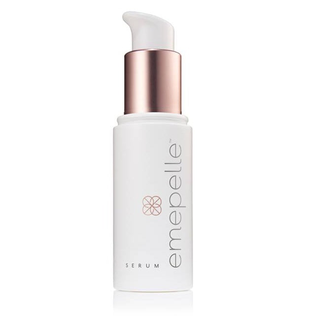emepelle daily serum