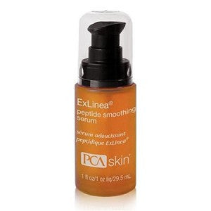 PCA ExLinea Peptide Smoothing Cream 32.5ml