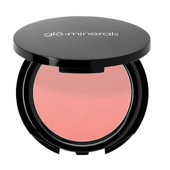 Glo Minerals Blush Papaya 3.4g