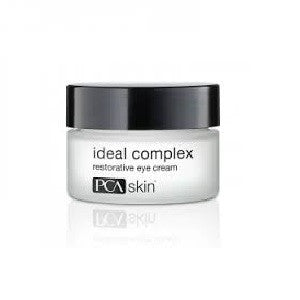 PCA Ideal Complex - Restorative Eye Cream 14.2g