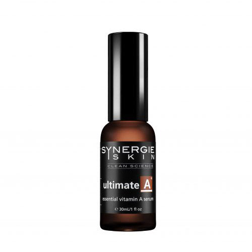 synergie skincare ultimate a vitamin a serum