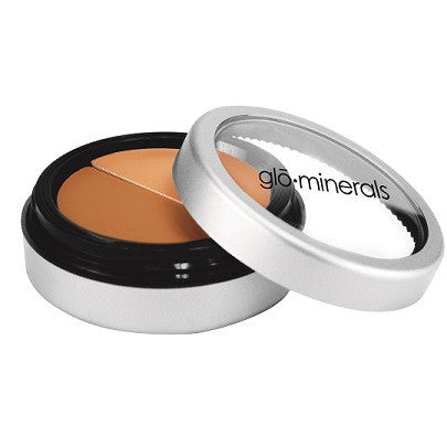 Glo Minerals Concealer Under Eye - Honey 3.1g