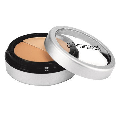Glo Minerals Concealer Under Eye - Natural 3.1g