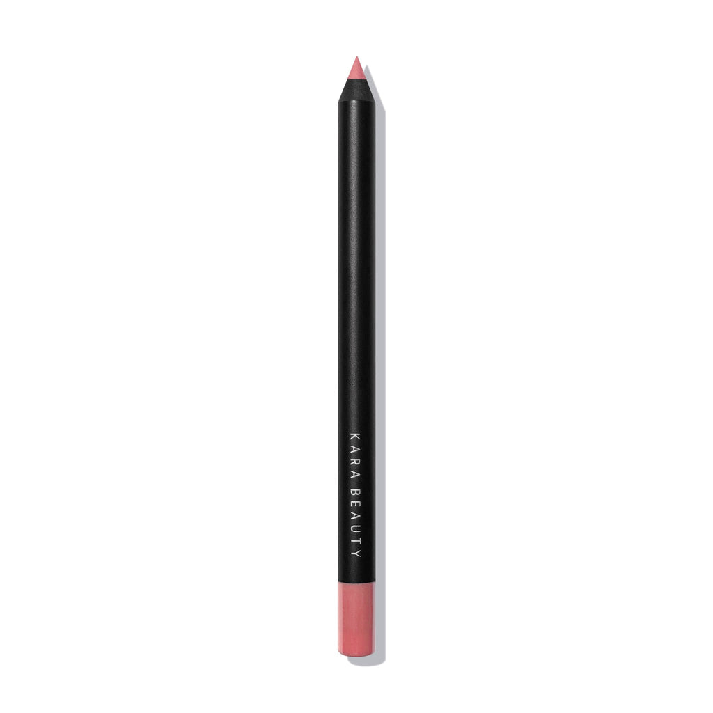 LP09 ALWAYS A LADY <BR> Waterproof Lip Liner
