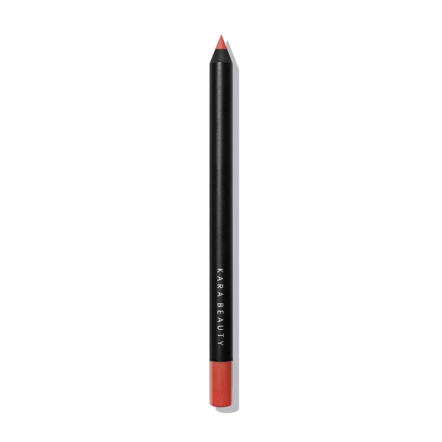 LP10 MISSING YOU <BR> Waterproof Lip Liner