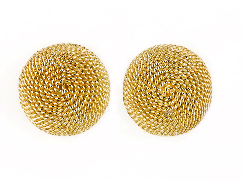 Corbula Sette Earrings