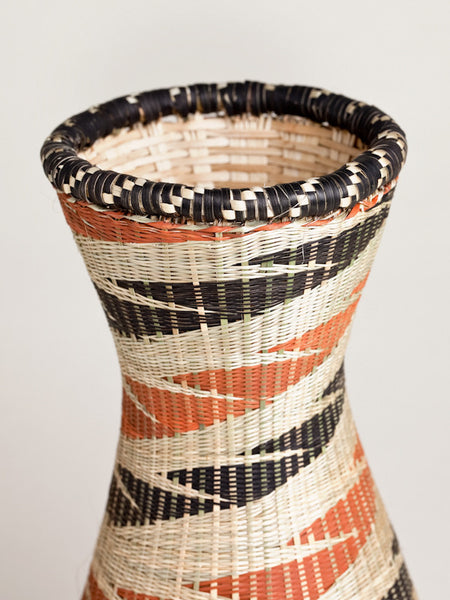 Pillar Of Peace Basket