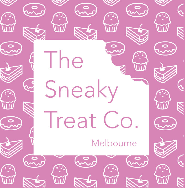 The Sneaky Treat Co. Gift Card