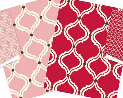 where to buy wrapping paper