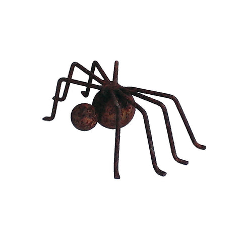 Spider - Small