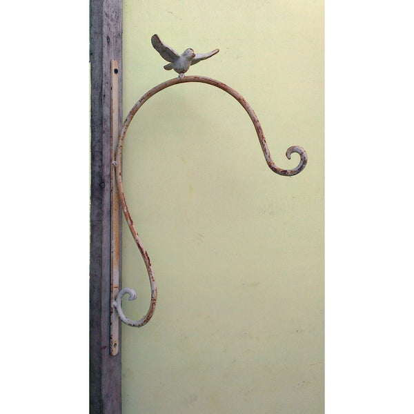 Bird Plant Hanger - Available in Assorted Colors