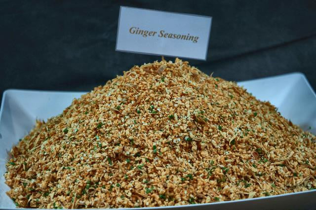 Large Size Seasoning Packets ( all flavors available)