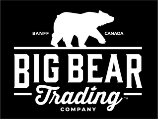 Big Bear Trading Company
