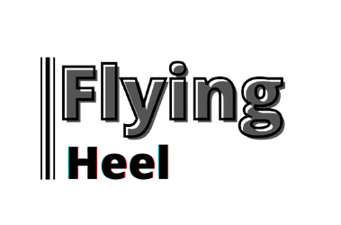 Flying Heel