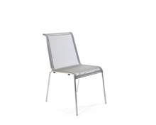 Load image into Gallery viewer, Modena sidechair