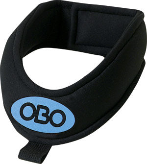 New OBO YAHOO Youth Throat Protector