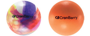 New CranBarry Supersmooth Twin Pack