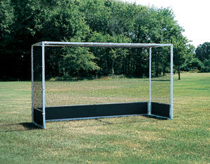 New CranBarry Official Portable Field Hockey Goals