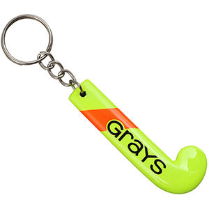 GRAYS Key Chain