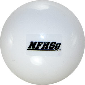 New CranBarry Hollow Game Ball