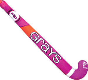 NEW GRAYS Flip Junior Field Hockey Stick