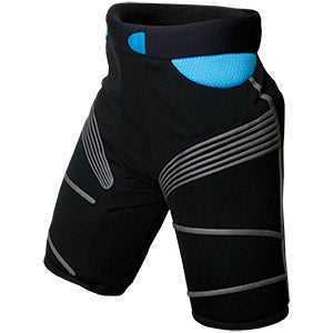 New OBO PROMITE Youth Smarty Pants