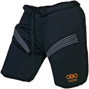New OBO CLOUD Overpants