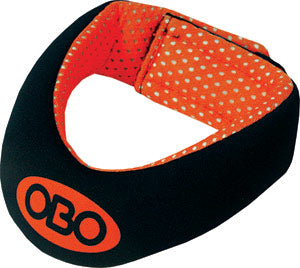 New OBO CLOUD Throat Protector