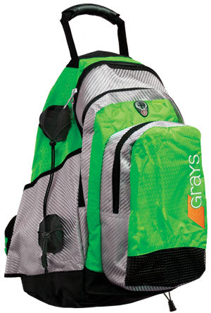 GRAYS Backpack