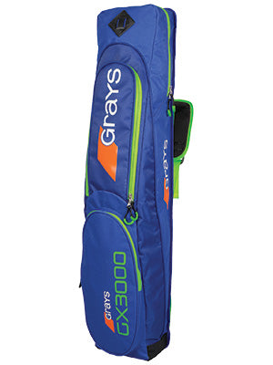 GRAYS GX3000 Stick Bag