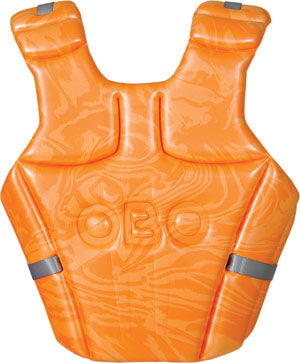 New OBO OGO Chest Guard