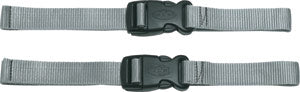 New OBO Leg guard Strap Set