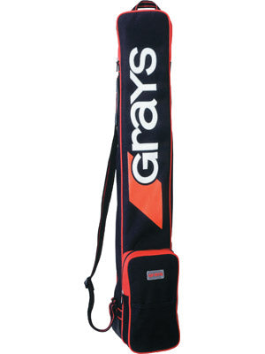 GRAYS PERFORMA Training Bag