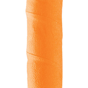New CranBarry Chamois Overgrip