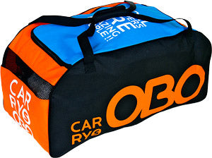 New OBO Goalie Carry Bag