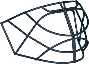 New Replacement Cage for OBO Poly P Helmets