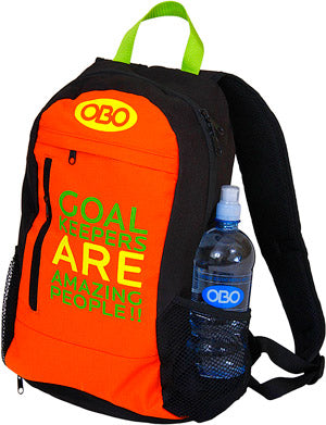 New OBO Backpack