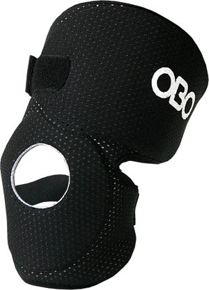 New OBO Knees Up Knee Protector